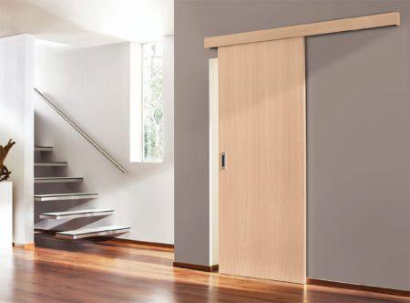 kako odabrati najbolja sobna vrata nije problem With balkon teppich mit tapete za vrata bauhaus