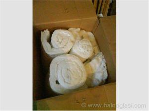 keramička vuna