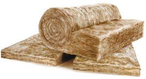 mineralna vuna