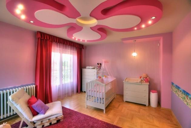 Dječije sobe – Nije problem!